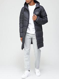 nike-sportswear-down-fill-parka-black
