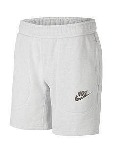 nike-nswnbspzero-shorts-grey