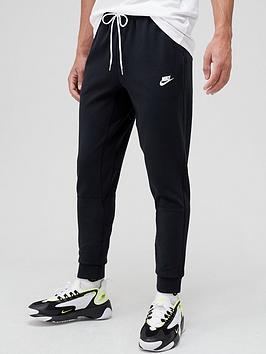 nike-sportswear-modern-pants-black