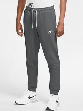 nike-sportswear-modern-pant