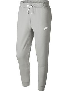nike-sportswear-modern-pants-grey