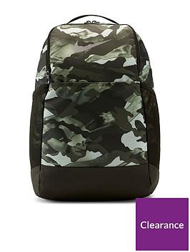 nike-brasilia-90-backpack