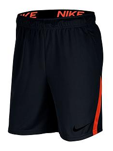 nike-training-dry-short