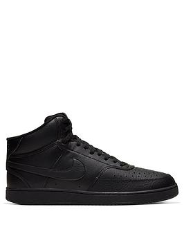 nike-court-vision-mid