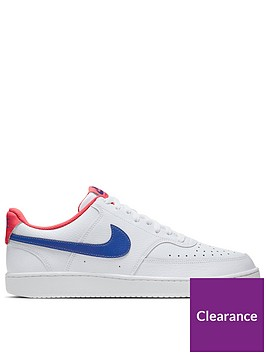 nike-court-vision-low-whiteblue