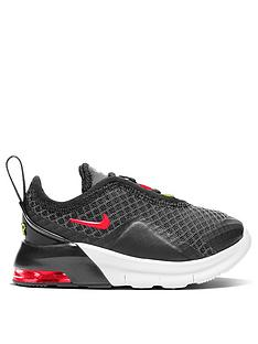 nike-air-max-motion-2-infant-trainer-multi