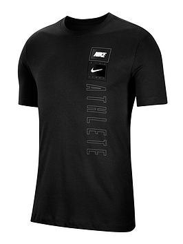 nike-training-jdi-t-shirt