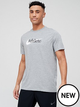 nike-training-athlete-t-shirt-dark-greynbsp