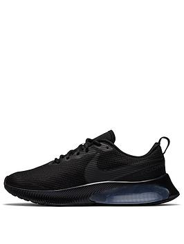 nike-nike-air-zoom-arcadia-junior-running-trainer