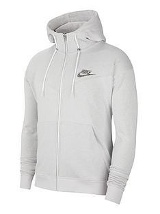 nike-sportswear-zero-full-zip-hoodie