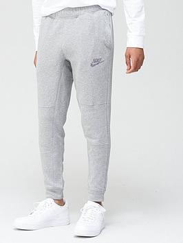 nike-sportswear-move-to-zero-pants-grey