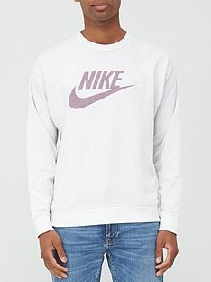 nike-sportswear-zero-crew-sweat-grey