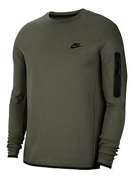 nike-sportswear-tech-fleece-crew-sweat