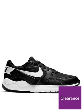 nike-ldnbspvictory-junior-trainer-black-white