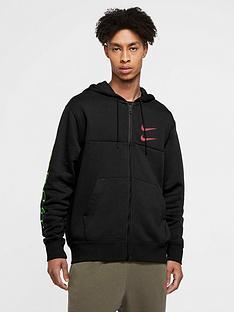 nike-sportswear-swoosh-full-zip-hoodie-black
