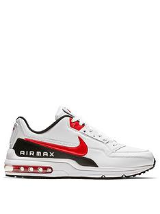 nike-air-max-ltd-3-whiteredblack