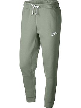 nike-sportswear-modern-pant-green