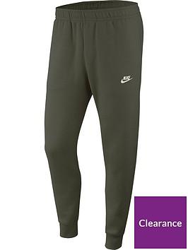 nike-sportswear-club-pants-khaki