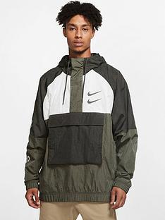 nike-sportswear-swoosh-woven-jacket
