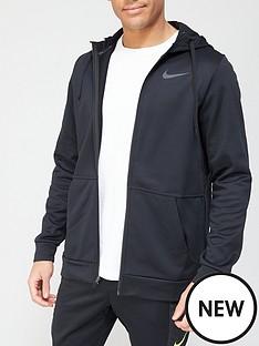 nike-nike-training-therma-full-zip-hoodie