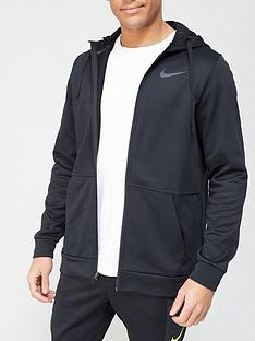 nike-training-therma-full-zip-hoodie-black