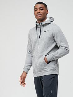 nike-training-therma-full-zip-hoodie