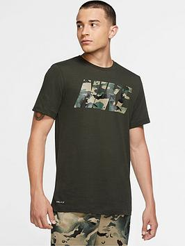 nike-training-dry-plus-size-t-shirt
