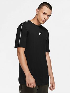 nike-nswnbsprepeat-t-shirt-black