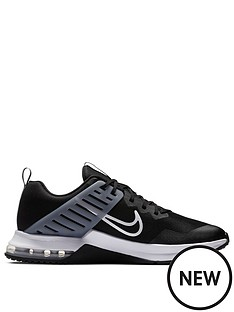 nike-air-max-alpha-3-blackwhite
