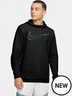 nike-training-dry-overhead-fleece
