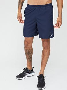 nike-7-inch-running-shorts-navy