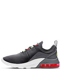 nike-air-max-motion-2-junior-trainers-multi