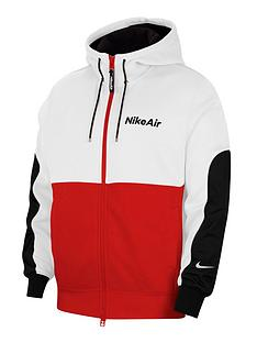 nike-nike-sportswear-air-full-zip-fleece-hoodie