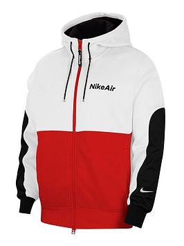 nike-nike-sportswear-air-full-zip-fleece-hoodie