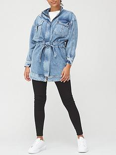 river-island-belted-oversizednbspdenim-jacket-mid-authentic