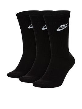 nike-sportswear-everyday-essential-socks