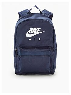 nike-air-backpack