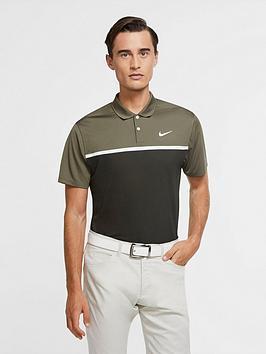 nike-nike-golf-dri-fit-victory-colour-block-polo