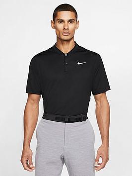 nike-golf-dri-fit-victory-bld-polo