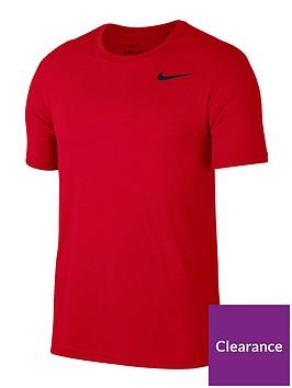 nike-training-superset-t-shirt