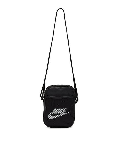 nike-heritage-crossbody-bag