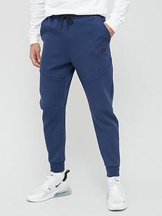 nike-sportswear-tech-fleece-sweatnbsppants-navy