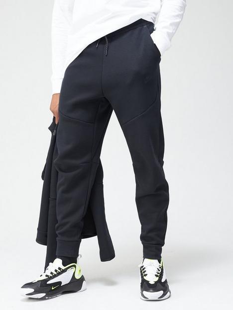 nike-nsw-tech-fleece-pants-black
