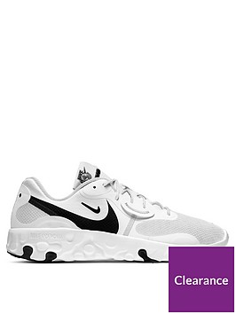 nike-renew-lucent-2-trainer-white