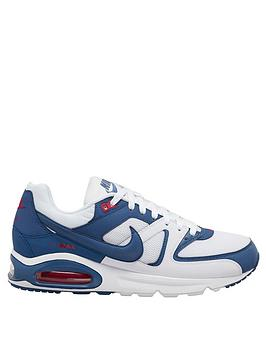 nike-air-max-command-trainer-bluewhite