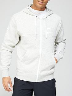 nike-sportswear-swoosh-full-zip-hoodie-grey