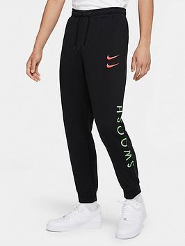 nike-sportswear-swoosh-pants-blacknbsp