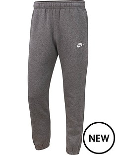 nike-sportswear-club-pants-charcoal