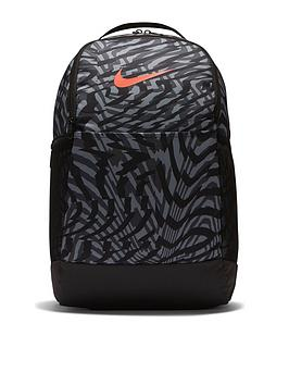 nike-brasilia-project-x-backpack