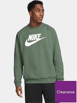 nike-sportswear-modern-crew-sweat